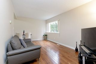Photo 7: 98 3445 E 49TH Avenue in Vancouver: Killarney VE Townhouse for sale (Vancouver East)  : MLS®# R2548440