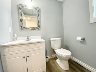 Photo 22: 5317 48 Avenue: Wetaskiwin House for sale : MLS®# E4233150