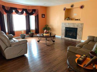 Photo 10: 5220 48 Avenue: Lougheed House for sale : MLS®# E4243675