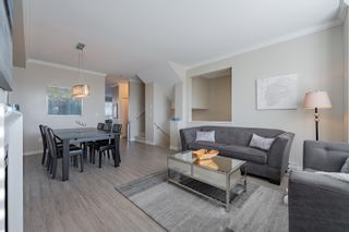"""Photo 7: 2 10595 DELSOM Crescent in Delta: Nordel Townhouse for sale in """"CAPELLA at Sunstone (by Polygon)"""" (N. Delta)  : MLS®# R2616696"""