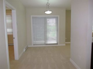 "Photo 7: 309 33898 PINE Street in Abbotsford: Central Abbotsford Condo for sale in ""Gallantree"" : MLS®# R2054144"