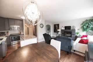 Photo 3: 111 405 Bayfield Crescent in Saskatoon: Briarwood Residential for sale : MLS®# SK839405