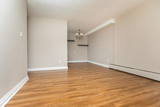 Photo 20: 104 12223 82 Street in Edmonton: Zone 05 Condo for sale : MLS®# E4262738