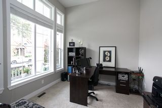 """Photo 8: 15060 59 Avenue in Surrey: Sullivan Station House for sale in """"Panorama"""" : MLS®# R2127641"""