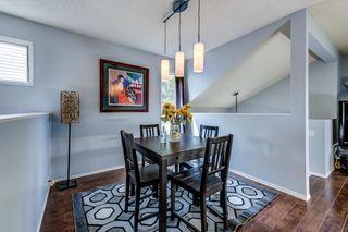 Photo 11: 3613 44 Avenue in Edmonton: Zone 29 House for sale : MLS®# E4246393