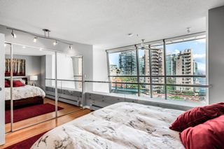 """Photo 22: PH3 1688 ROBSON Street in Vancouver: West End VW Condo for sale in """"Pacific Robson Palais"""" (Vancouver West)  : MLS®# R2617643"""