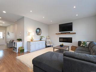Photo 2: 6549 Steeple Chase in : Sk Sooke Vill Core House for sale (Sooke)  : MLS®# 852092