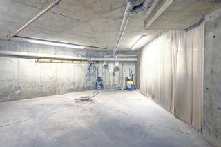 Photo 19: 140 2741 55 Street in Edmonton: Zone 29 Condo for sale : MLS®# E4266491