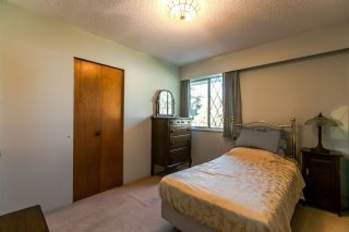Photo 12: 3816 CLINTON STREET in Burnaby: Suncrest House for sale (Burnaby South)  : MLS®# R2010789
