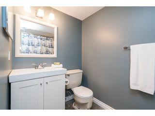 "Photo 16: 108 10631 NO 3 Road in Richmond: Broadmoor Condo for sale in ""Admirals Walk"" : MLS®# R2164437"