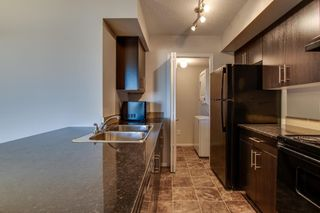 Photo 4: 420 274 MCCONACHIE Drive in Edmonton: Zone 03 Condo for sale : MLS®# E4265134