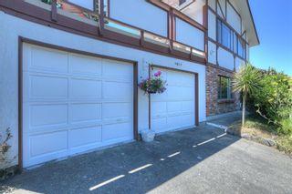 Photo 27: 4018 Hessington Pl in Saanich: SE Arbutus House for sale (Saanich East)  : MLS®# 881667
