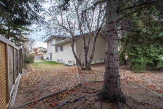 Photo 44: 5219 142 Street in Edmonton: Zone 14 House for sale : MLS®# E4261175
