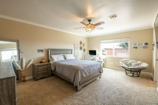 Photo 20: SAN DIEGO House for sale : 4 bedrooms : 5035 Pirotte Dr