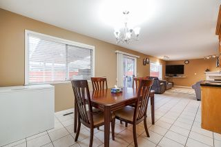 "Photo 15: 13640 58A Avenue in Surrey: Panorama Ridge House for sale in ""Panorama Ridge"" : MLS®# R2519916"
