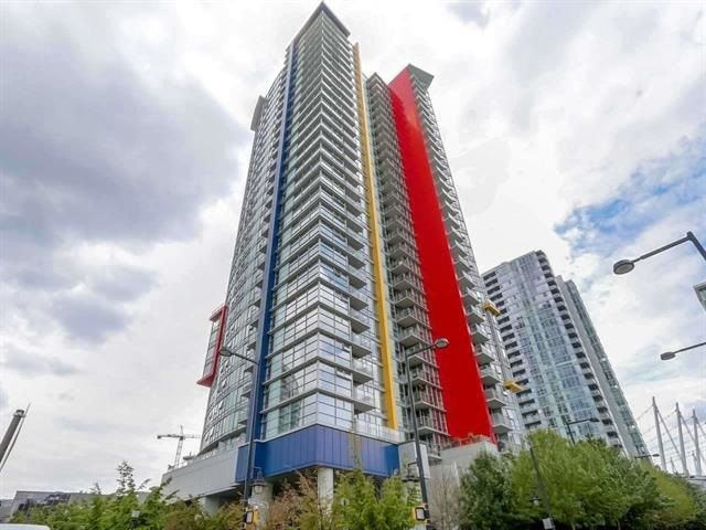 FEATURED LISTING: 509 - 602 CITADEL Parade Vancouver
