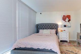 Photo 14: 2105 13303 CENTRAL Avenue in Surrey: Whalley Condo for sale (North Surrey)  : MLS®# R2590050