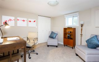 Photo 15: 5259 TAUNTON STREET in Vancouver: Collingwood VE House for sale (Vancouver East)  : MLS®# R2316818