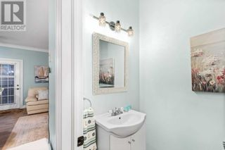 Photo 19: 15 EDGE WATER DR in Brighton: House for sale : MLS®# X5393519