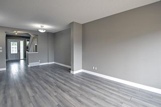 Photo 15: 105 Prestwick Heights SE in Calgary: McKenzie Towne Detached for sale : MLS®# A1126411