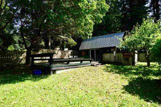 Photo 30: 462 VILLAGE BAY Road: Mayne Island House for sale (Islands-Van. & Gulf)  : MLS®# R2475725