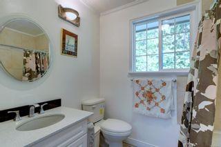 Photo 12: 1787 Marathon Lane in : Sk Whiffin Spit House for sale (Sooke)  : MLS®# 884423