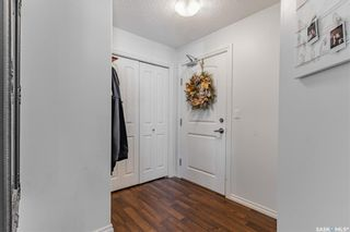 Photo 3: 204B 103 Wellman Crescent in Saskatoon: Stonebridge Residential for sale : MLS®# SK872007