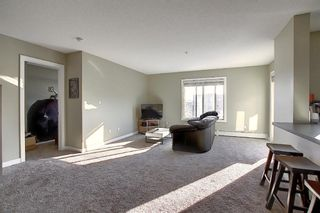 Photo 9: 2413 403 Mackenzie Way SW: Airdrie Apartment for sale : MLS®# A1052642