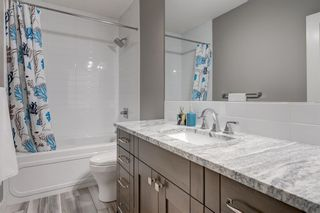 Photo 43: 25 Windermere Road SW in Calgary: Wildwood Detached for sale : MLS®# A1073036