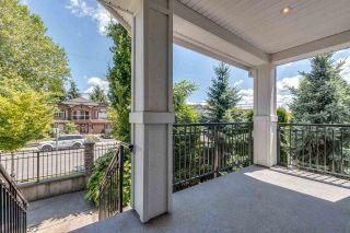 Photo 4: 1 11461 236 Street in Maple Ridge: Cottonwood MR Townhouse for sale : MLS®# R2476406