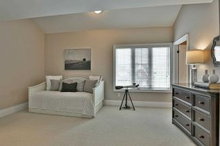 Photo 14: 16 Yorkton Boulevard in Markham: Angus Glen House (2-Storey) for sale : MLS®# N4738041
