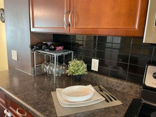 Photo 3: 28 5604 199 Street in Edmonton: Zone 58 Townhouse for sale : MLS®# E4265099