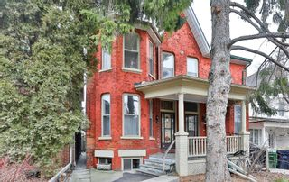 Photo 3: 10 Fennings Street in Toronto: Trinity-Bellwoods House (3-Storey) for sale (Toronto C01)  : MLS®# C5094229