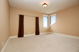 "Photo 12: 35488 JADE Drive in Abbotsford: Abbotsford East House for sale in ""Eagle Mountain"" : MLS®# R2222601"