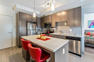 Photo 4: 219 15233 1 Street SE in Calgary: Midnapore Apartment for sale : MLS®# A1141562