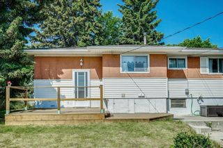 Photo 28: 5920 BUCKTHORN Road NW in Calgary: Thorncliffe Detached for sale : MLS®# C4172366