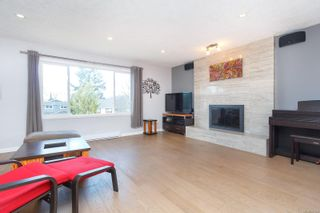 Photo 6: 1271 Lonsdale Pl in : SE Maplewood House for sale (Saanich East)  : MLS®# 871263