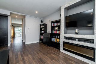 "Photo 22: 9 12775 63 Avenue in Surrey: Panorama Ridge Townhouse for sale in ""ENCLAVE"" : MLS®# R2560669"