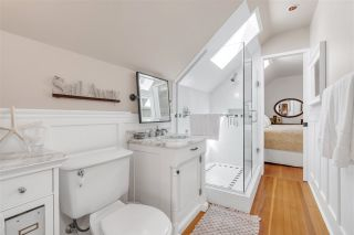 Photo 11: 3406 W 26TH Avenue in Vancouver: Dunbar House for sale (Vancouver West)  : MLS®# R2477809