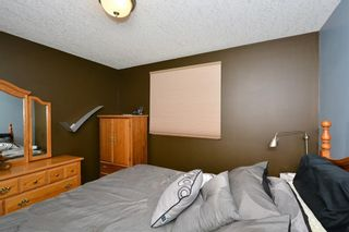 Photo 27: 12 BOW RIDGE Drive: Cochrane House for sale : MLS®# C4129947