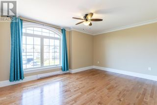 Photo 21: 82 Nash Drive in Charlottetown: House for sale : MLS®# 202111977