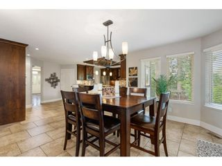 """Photo 15: 10486 SUMAC Place in Surrey: Fraser Heights House for sale in """"Glenwood Estates"""" (North Surrey)  : MLS®# R2579473"""