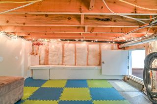 Photo 35: 629 E 13TH Avenue in Vancouver: Mount Pleasant VE 1/2 Duplex for sale (Vancouver East)  : MLS®# R2488207