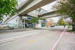 "Photo 33: 1849 E 13TH Avenue in Vancouver: Grandview Woodland House for sale in ""Grandview Woodland"" (Vancouver East)  : MLS®# R2576278"
