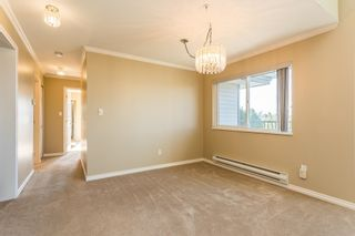 """Photo 12: 411 32044 OLD YALE Road in Abbotsford: Abbotsford West Condo for sale in """"Green Gables"""" : MLS®# R2611024"""