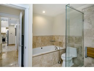 """Photo 17: 78 15500 ROSEMARY HEIGHTS Crescent in Surrey: Morgan Creek Townhouse for sale in """"CARRINGTON"""" (South Surrey White Rock)  : MLS®# R2341301"""