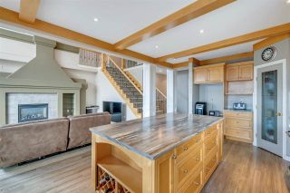 "Photo 11: 13325 237A Street in Maple Ridge: Silver Valley House for sale in ""Rock Ridge"" : MLS®# R2590731"