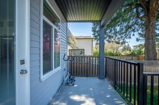 Photo 30: 32852 4TH Avenue in Mission: Mission BC House for sale : MLS®# R2608712