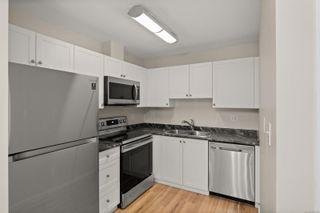 Photo 4: 209 827 North Park St in : Vi Central Park Condo for sale (Victoria)  : MLS®# 885290