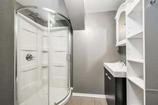 Photo 11: 6347 34 Avenue NW in Calgary: Bowness Detached for sale : MLS®# A1099261